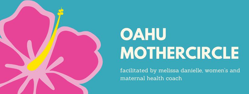 pregnancy, childbirth preparation, on-call labor support, postpartum